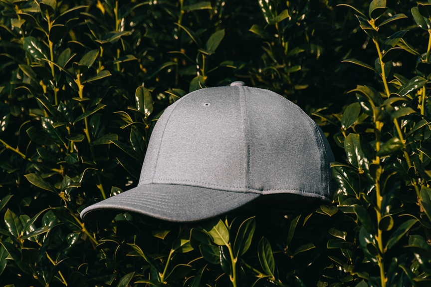 2fbfc976af7 Men s Hat Trends  Summer Spring 2018