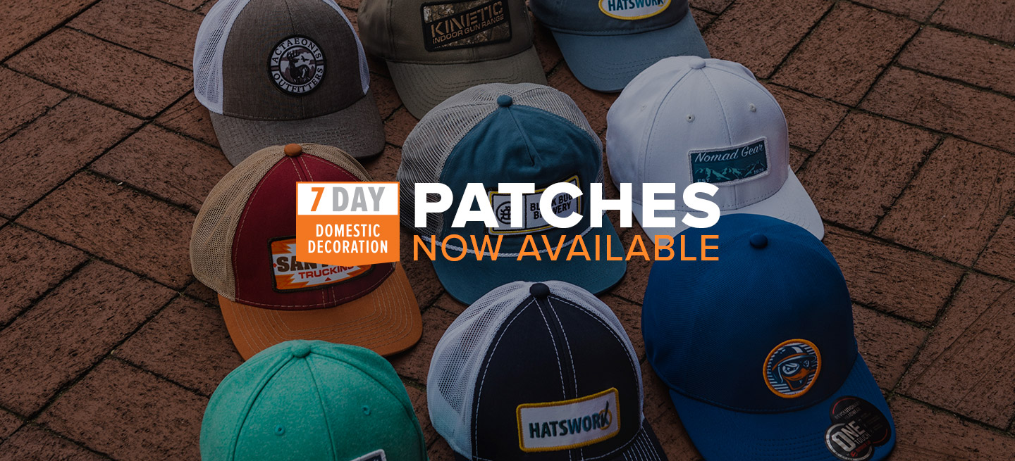 7-Day-Patches-Now-Available_Hero-Image