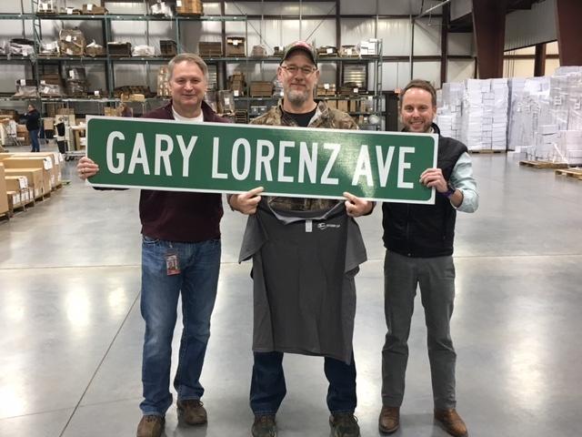 Gary Lorenz Ave.jpg