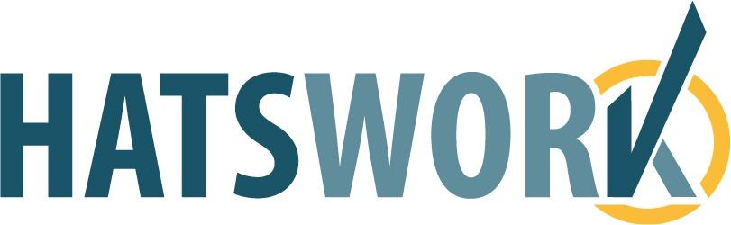 Hatswork Logo.jpg