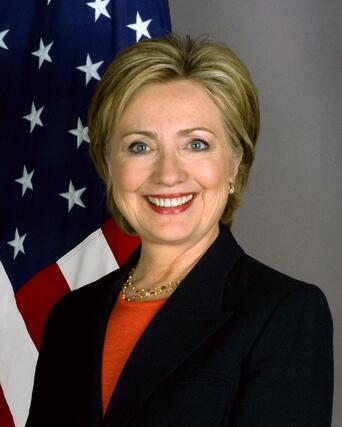 Hillary_Clinton_official_Secretary_of_State_portrait_crop-compressor.jpg