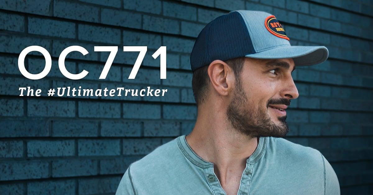 OC771-Social-Media-Launch-Posts_FB
