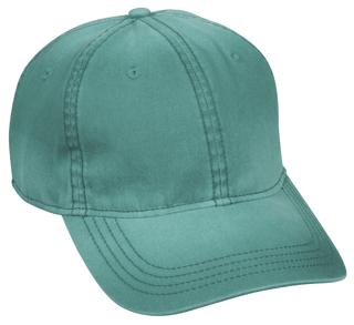 Wash a Hat