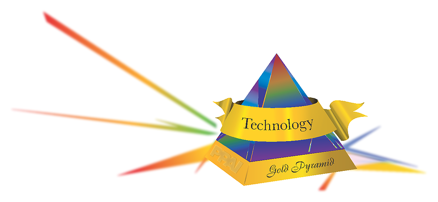 PPAI Gold Pyramid - Technology.png