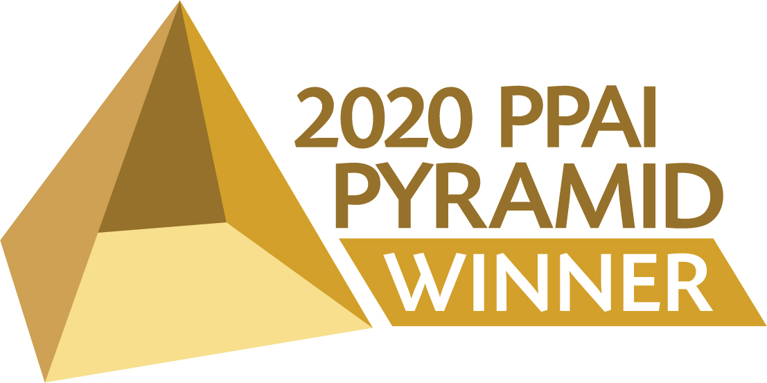 PPAIPyramid-Gold_2020Winner-1