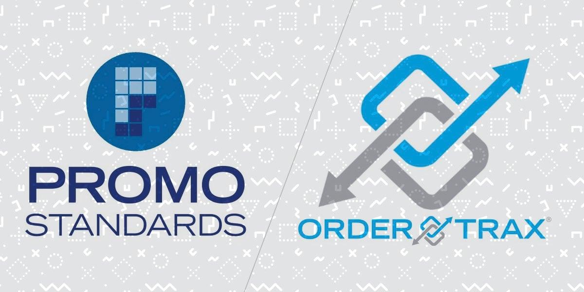 PromoStandards_OrderTrax
