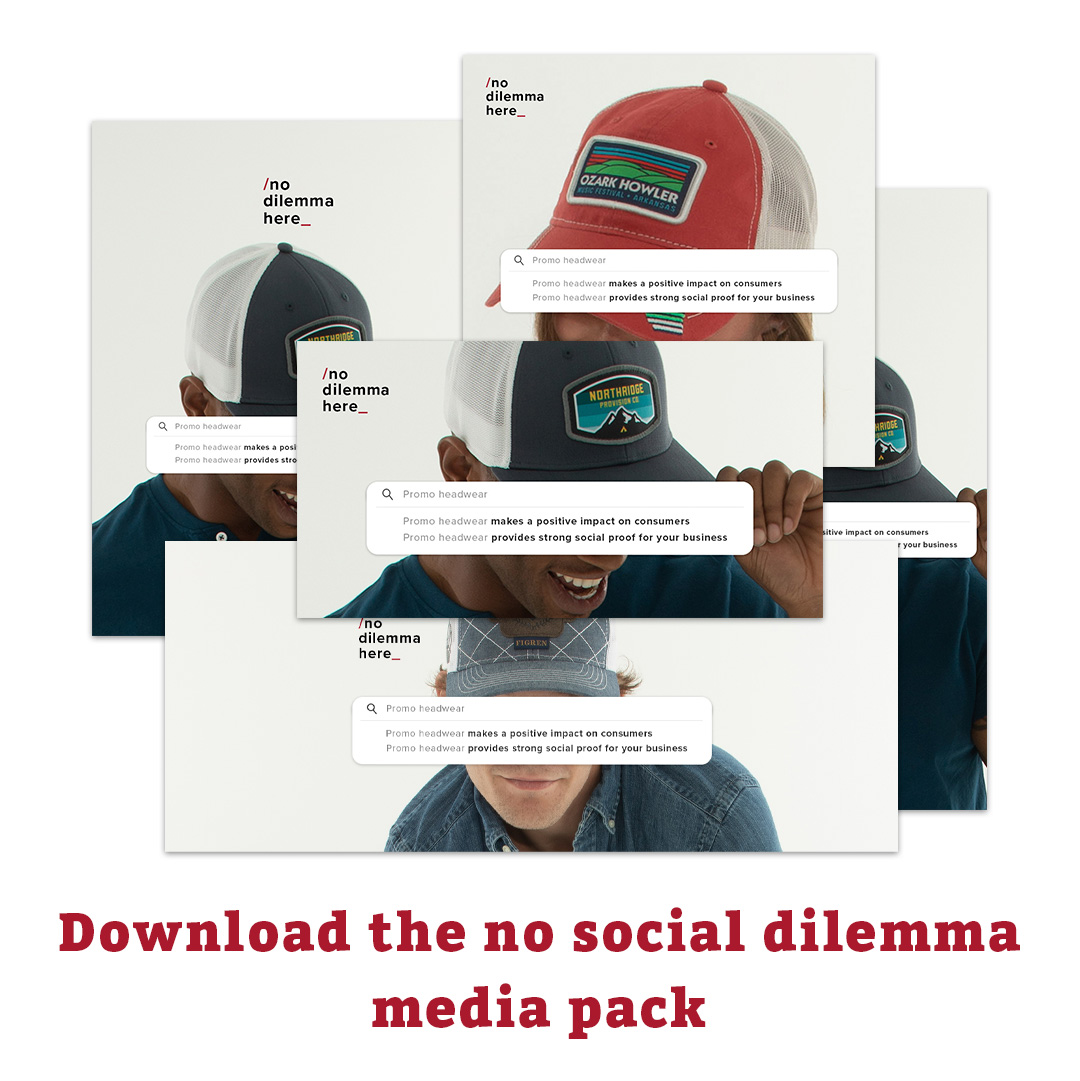 social-media-pack-dl_no-dilemma