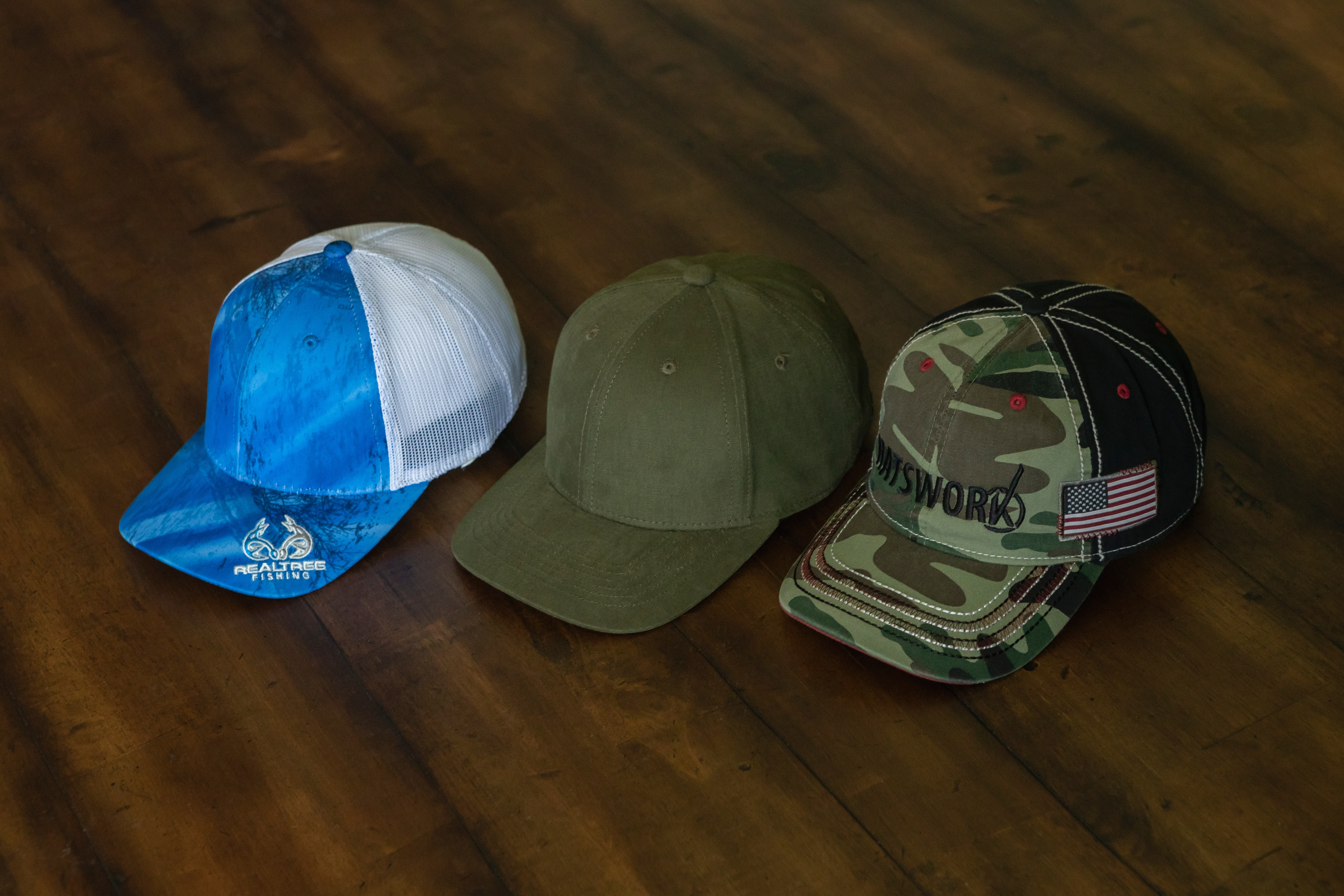 221d7187d8e Men s Hat Trends  Spring Summer 2019